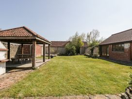 Westbrook Barn - Somerset & Wiltshire - 958718 - thumbnail photo 40