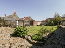Westbrook Barn - Somerset & Wiltshire - 958718 - thumbnail photo 41