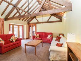 Westbrook Barn - Somerset & Wiltshire - 958718 - thumbnail photo 6