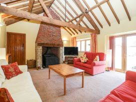 Westbrook Barn - Somerset & Wiltshire - 958718 - thumbnail photo 8