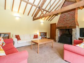 Westbrook Barn - Somerset & Wiltshire - 958718 - thumbnail photo 9