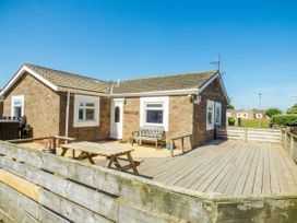 Sunrise Cottage - Northumberland - 958725 - thumbnail photo 1