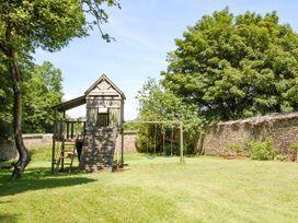 The Lawns - Devon - 958729 - thumbnail photo 22