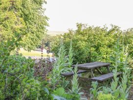 Butts Hill House - Yorkshire Dales - 958757 - thumbnail photo 10