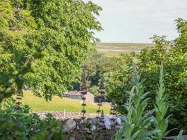 Butts Hill House - Yorkshire Dales - 958757 - thumbnail photo 11
