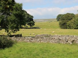 Butts Hill House - Yorkshire Dales - 958757 - thumbnail photo 12