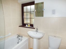 4 Wheatsheaf Yard - Northumberland - 958769 - thumbnail photo 11