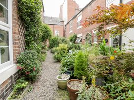 4 Wheatsheaf Yard - Northumberland - 958769 - thumbnail photo 16