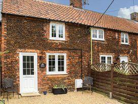 Meggie's Cottage - Norfolk - 958799 - thumbnail photo 1