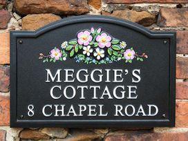 Meggie's Cottage - Norfolk - 958799 - thumbnail photo 2