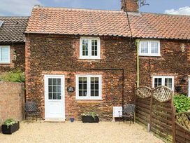 Meggie's Cottage - Norfolk - 958799 - thumbnail photo 3
