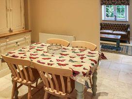 Meggie's Cottage - Norfolk - 958799 - thumbnail photo 7