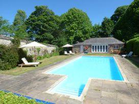 Parlour Cottage - Cornwall - 958847 - thumbnail photo 11
