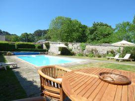 Parlour Cottage - Cornwall - 958847 - thumbnail photo 13