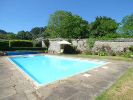 Parlour Cottage - Cornwall - 958847 - thumbnail photo 2