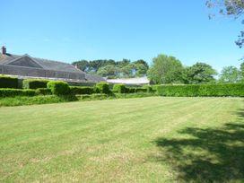 Parlour Cottage - Cornwall - 958847 - thumbnail photo 14
