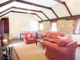 Parlour Cottage - Cornwall - 958847 - thumbnail photo 5