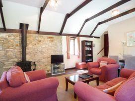 Parlour Cottage - Cornwall - 958847 - thumbnail photo 4