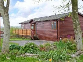 Lake Vista Lodge - Lake District - 958917 - thumbnail photo 1