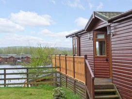 Lake Vista Lodge - Lake District - 958917 - thumbnail photo 2