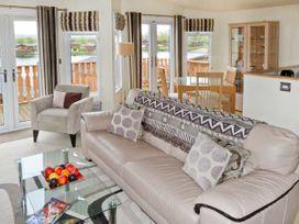Lake Vista Lodge - Lake District - 958917 - thumbnail photo 4
