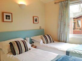 Lake Vista Lodge - Lake District - 958917 - thumbnail photo 8