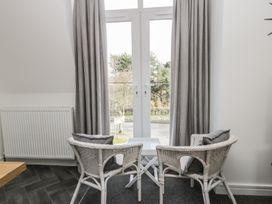 Manor Heath - The Penthouse - Whitby & North Yorkshire - 958921 - thumbnail photo 12