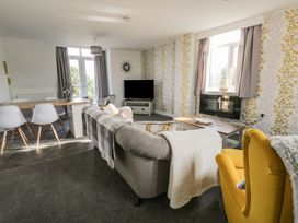 Manor Heath - The Penthouse - Whitby & North Yorkshire - 958921 - thumbnail photo 10