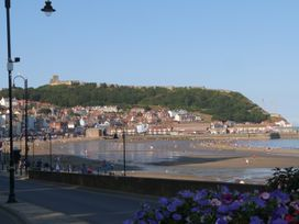 Manor Heath - The Penthouse - Whitby & North Yorkshire - 958921 - thumbnail photo 35
