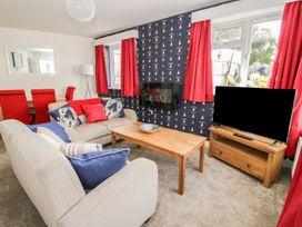 Manor Heath - The Duplex - Whitby & North Yorkshire - 958922 - thumbnail photo 7