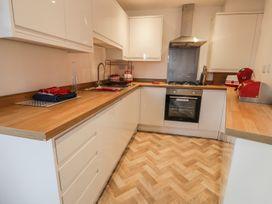 Manor Heath - The Duplex - Whitby & North Yorkshire - 958922 - thumbnail photo 12