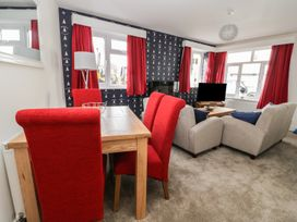 Manor Heath - The Duplex - Whitby & North Yorkshire - 958922 - thumbnail photo 9