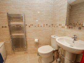 Manor Heath - The Duplex - Whitby & North Yorkshire - 958922 - thumbnail photo 18