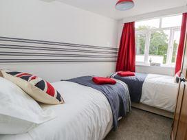 Manor Heath - The Duplex - Whitby & North Yorkshire - 958922 - thumbnail photo 13