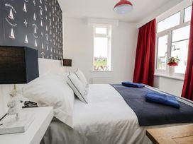 Manor Heath - The Duplex - Whitby & North Yorkshire - 958922 - thumbnail photo 15