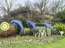 Manor Heath - The Duplex - Whitby & North Yorkshire - 958922 - thumbnail photo 20