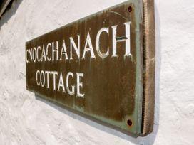 Cnocachanach Cottage - Scottish Highlands - 958924 - thumbnail photo 8