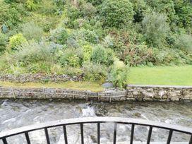 Riverside Cottage - North Wales - 958930 - thumbnail photo 9