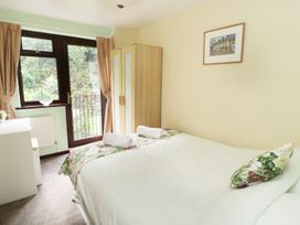 Riverside Cottage - North Wales - 958930 - thumbnail photo 8