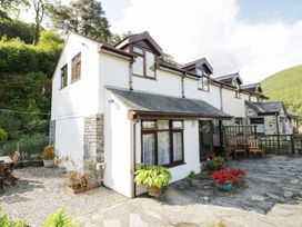 Riverside Cottage - North Wales - 958930 - thumbnail photo 20