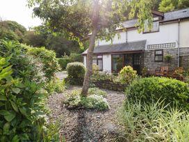 Riverside Cottage - North Wales - 958930 - thumbnail photo 21