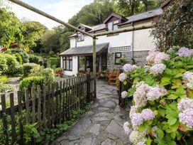 Riverside Cottage - North Wales - 958930 - thumbnail photo 22