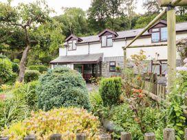 Riverside Cottage - North Wales - 958930 - thumbnail photo 23