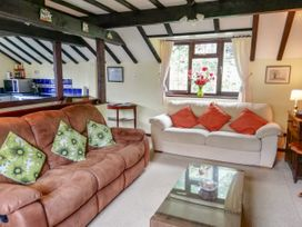 Riverside Cottage - North Wales - 958930 - thumbnail photo 3