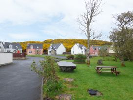 Lakehouse Hotel Cottage 9 - County Donegal - 958990 - thumbnail photo 11