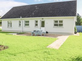 2 Castle Cove - North Ireland - 959017 - thumbnail photo 20