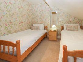 Tailor's Cottage - Lake District - 959026 - thumbnail photo 15