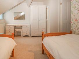 Tailor's Cottage - Lake District - 959026 - thumbnail photo 16