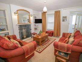 Tailor's Cottage - Lake District - 959026 - thumbnail photo 2