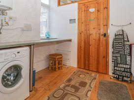 Tailor's Cottage - Lake District - 959026 - thumbnail photo 23